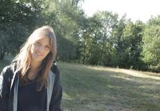 Joanna Kamerska