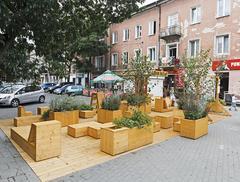 Architektura obywatelska